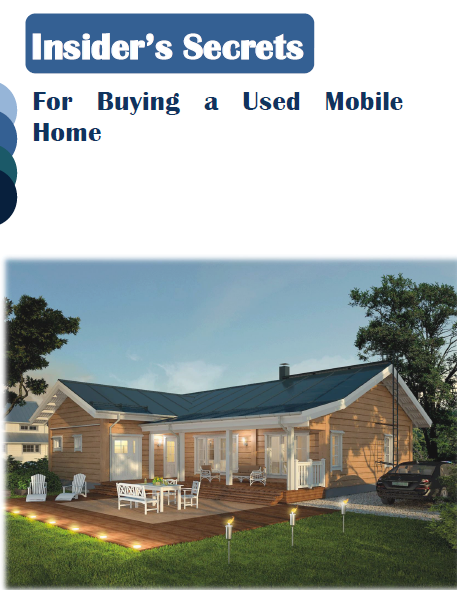 Buy Sell Mobile Homes – (406) 220-2517 - Used Mobile Homes, Trailer How To Buy A Mobile Home on portable toilet to buy, paper to buy, mobile real estate,